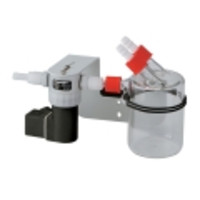 Heidolph Rotary Evaporator Accessories & Parts