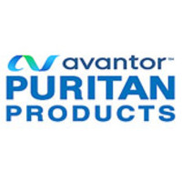 Avantor Puritan Products - Electronic Grade Bases