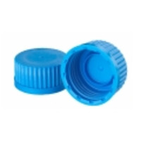 Wheaton® Lab 45™ Media Bottle Screw Caps