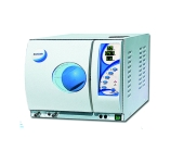 Benchmark Scientific® BioClave™ Digital Lab Autoclaves