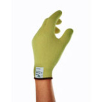 Ansell® HyFlex® Kevlar® String Knit Gloves