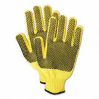 Ansell® HyFlex® 70-330 Dotted Kevlar® Knit Gloves