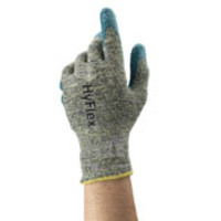 Ansell® HyFlex® 11-501 Kevlar® Knit Gloves with Nitrile Foam Coating
