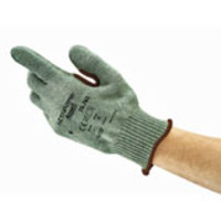 Ansell® ActivArmr® 70-761 Kevlar® String Knit Gloves with Reinforced Thumbs