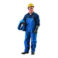 Flame Resistant Clothing, Nomex®