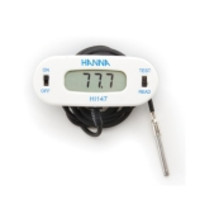 HANNA Digital Thermometers, General Purpose