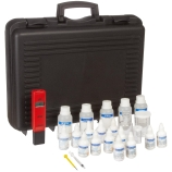 Test Kits for Water Quality
