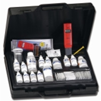 HANNA Chemical Test Kits for HANNA Meters
