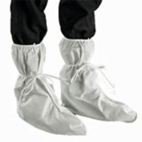 Ansell® AlphaTec® Boot Covers