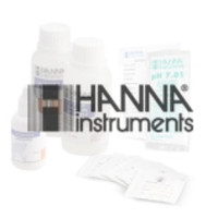 HANNA COD Digestion Vials with Reagent