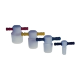 PTFE Stoppers