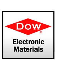 dow rohm and haas The powder coatings activities were purchased by dow earlier this year as part of  its acquisition of rohm & haas this business achieves.