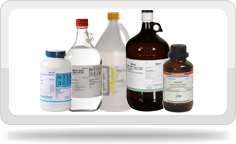 Reagent Grade Chemicals, Electronic Chemicals, Lab Chemicals