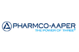 Pharmco Aaper Alcohol
