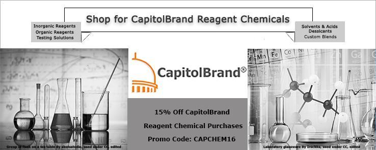 Lab Supply Store | Scientific Lab Equipment | Capitol Scientific